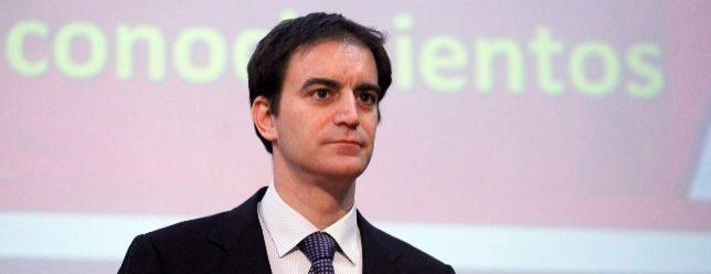 Francesc Rubiralta, presidente de Celsa.
