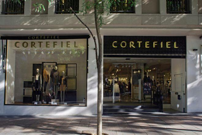 Cortefiel, H&M, Decathlon y Fnac se suben a la ola del pago aplazado