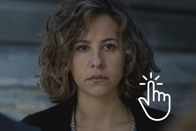 VIDEOGALERÍA | Guía de personajes de 'Dime quién soy'