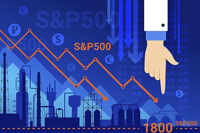 S&P e IHS demuestran quelos datos son el nuevo petróleo