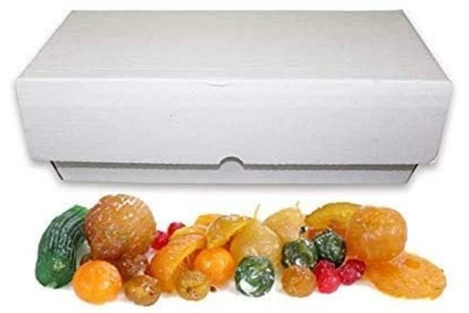 Los dulces más típicos de la Navidad: origen, ingredientes y variedades disponibles en Amazon