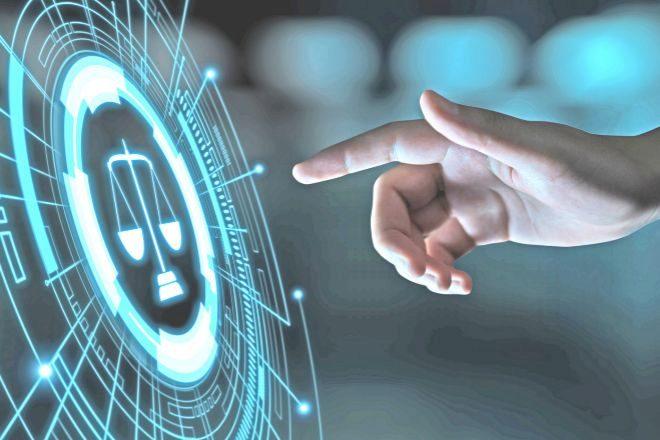 La necesaria digitalización del derecho societario en España