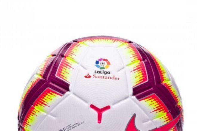 Concursos de acreedores en la liga profesional de fútbol
