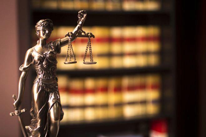 Justicia independiente, Justicia ágil, Justicia segura