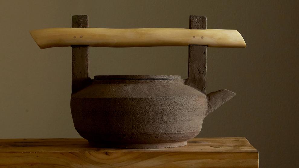 época cerámica