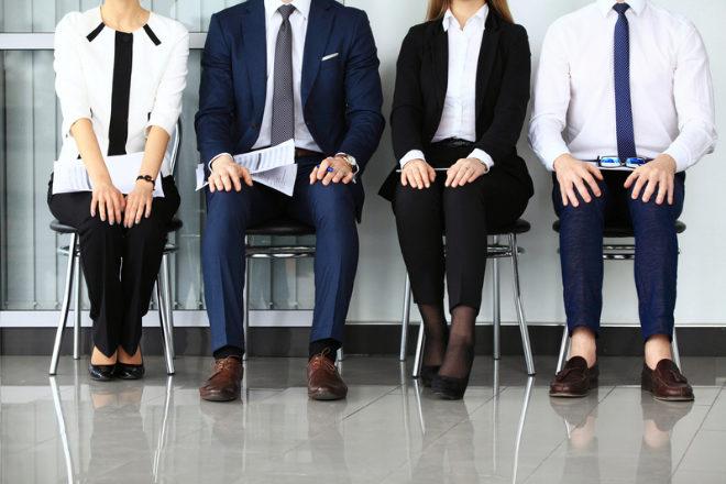 Cómo combatir los sesgos de apariencia en la entrevista de trabajo