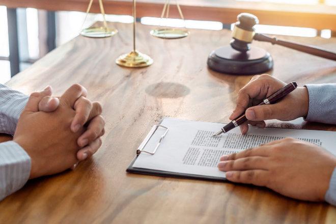 El necesario cambio en el tratamiento de los intereses moratorios en la Ley Concursal