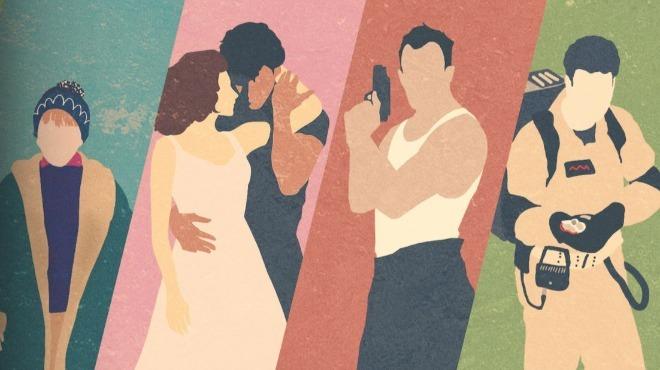 Grandes documentales para amantes del cine