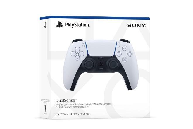 Auriculares, mandos inalámbricos, sillas de gaming, webcams, volantes... Accesorios para exprimir al máximo la PlayStation 5