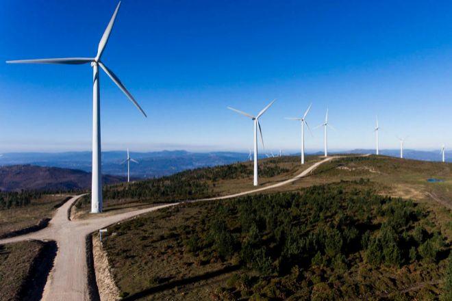 InterEnergy y Grupo Popular compran un parque eólico en República Dominicana