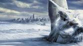 Las investigaciones del climatólogo Jack Hall indican que el...