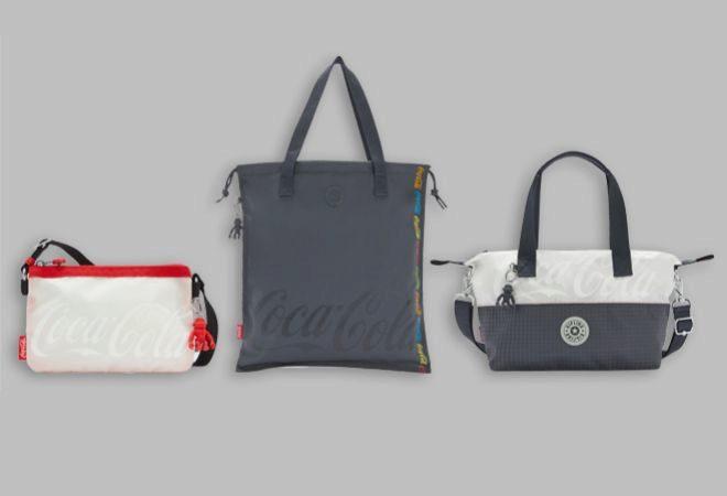 De izquierda a derecha, Creativity XB (65 euros); New Hip Hurray (49 euros) y Art Mini (119 euros).