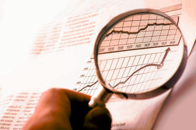 Veinte valores atractivos para invertir, según Tressis
