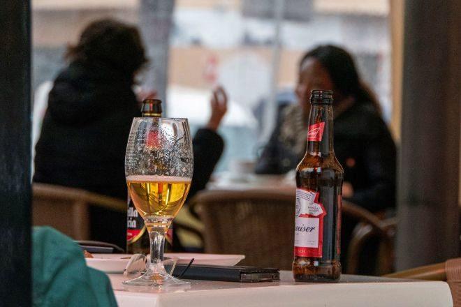 Prisión para los dueños de dos bares de Ciudad Real por incumplir la ordenanza de ruidos