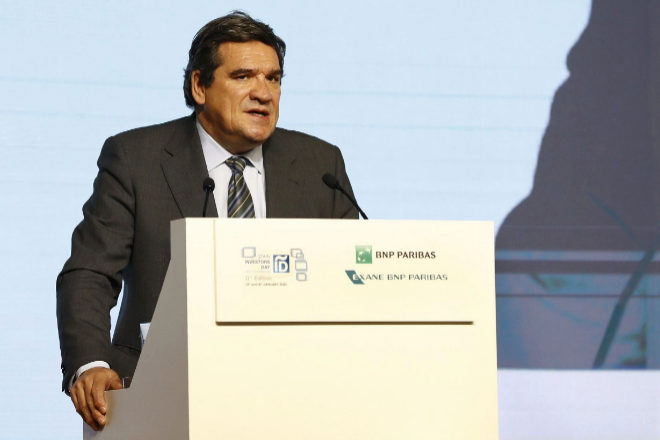 El Gobierno perpetuará los ERTE para reducir los despidos en empresas en crisis