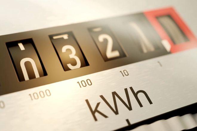 ¿Por qué está disparado el precio de la luz en España?