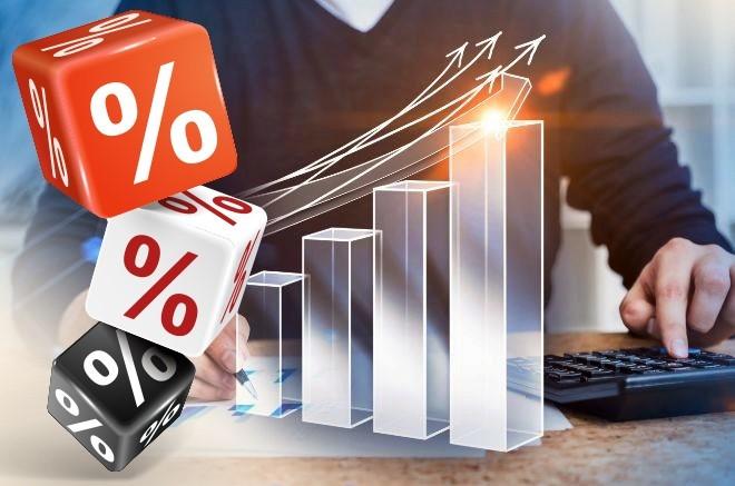 La cartera ideal de Santander para ganar entre un 12% y un 43% este ejercicio en Bolsa