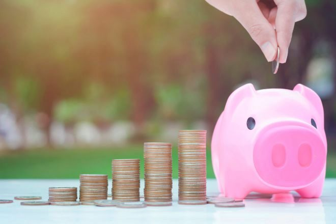 Depósitos hasta 12 meses más rentables: dónde están las nuevas oportunidades