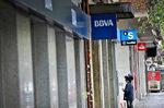 Bankinter y Santander Consumer serán los más rentables en 2021