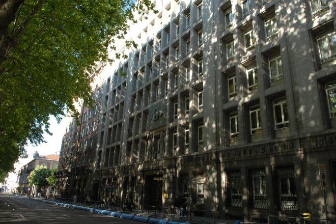 La banca espera que la EBA libere de provisiones los créditos avalados por el ICO