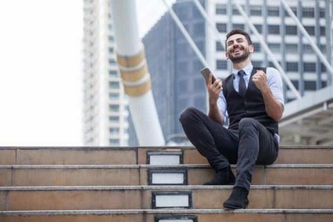 85 direcciones útiles para conseguir empleo