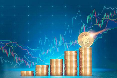 Cuántos bitcoins hay que poner en las carteras de inversión