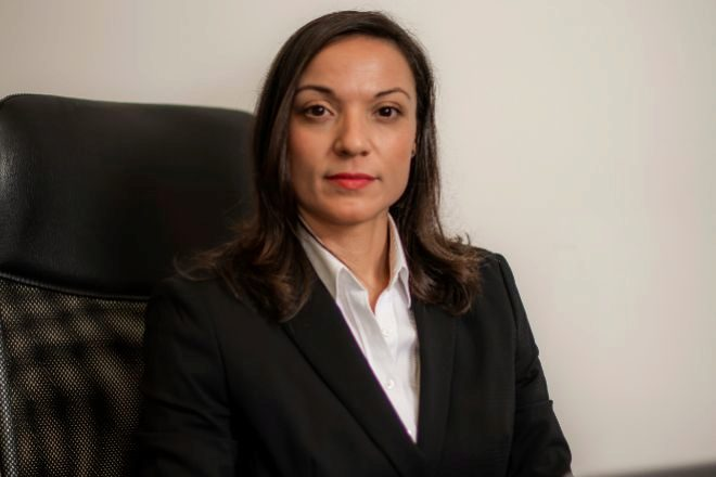 Beatriz Martínez, 'of counsel' de Gamero & Bravo Abogados