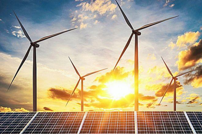 El sector energético apuesta por una nueva era de estabilidad regulatoria