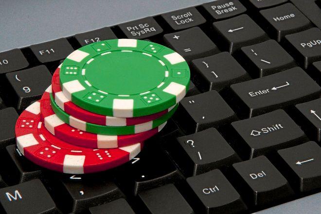 Admitido un recurso de la patronal del juego online contra el decreto de la publicidad de casas de apuestas