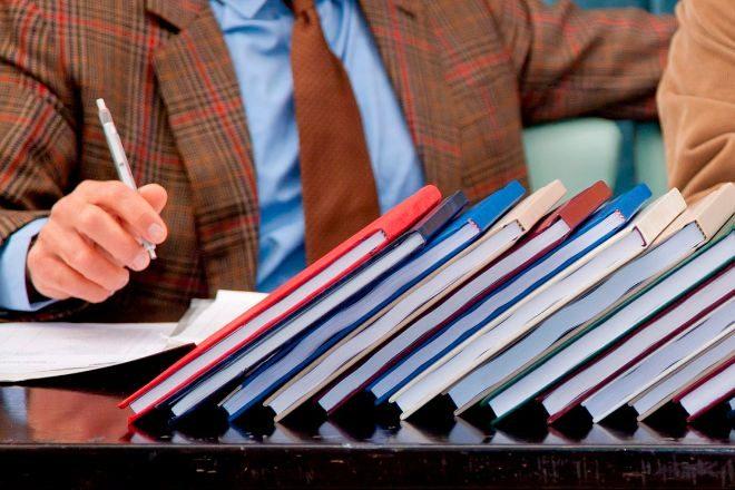 El CIAM ofrece una comisión internacional para el examen previo de laudos