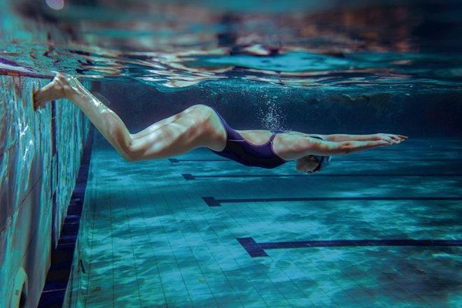 Citi dice que Fluidra sube cada año los precios de sus piscinas entre un 1 y un 3%.