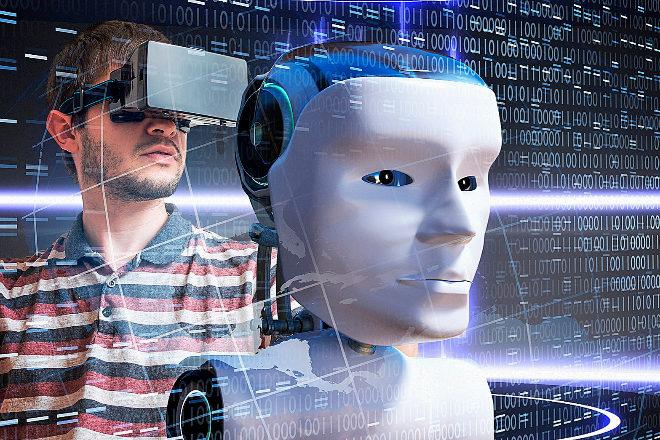 La profesión tecnológica mejor retribuida es la de científico de inteligencia artificial, con un sueldo medio bruto anual que oscila entte 50.000 y 65.000 euros al año.