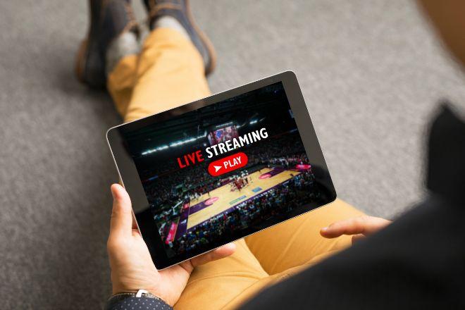 Movistar+ integra Dazn en su plataforma de TV