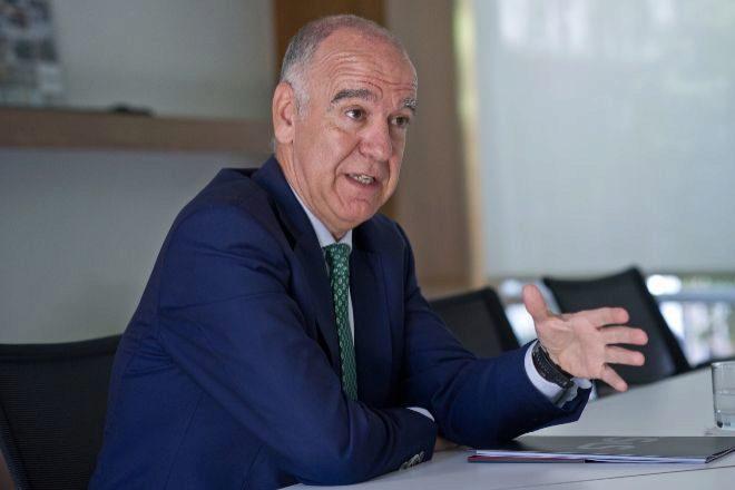 Tressis pone el foco en grandes fortunas y dispara el patrimonio a niveles récord