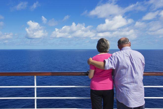 Negar la jubilación anticipada por no llegar a la pensión mínima es legal