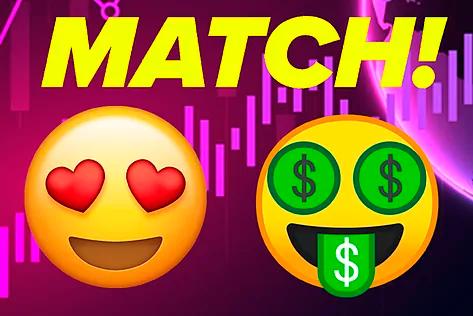 El robo del 'tinderazo': alerta por una sofisticada estafa para robar dinero a través de apps para ligar