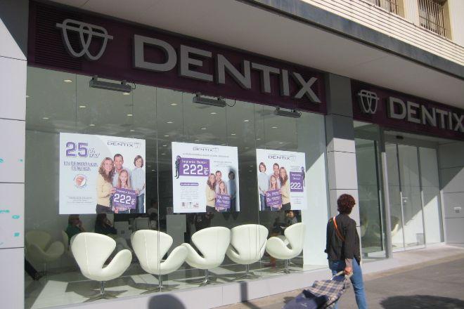 Dentix reabre 62 clínicas.