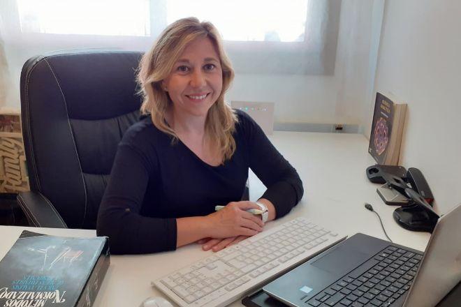 The Sampling Solutions capta 260.000 euros en su primera ronda de financiación