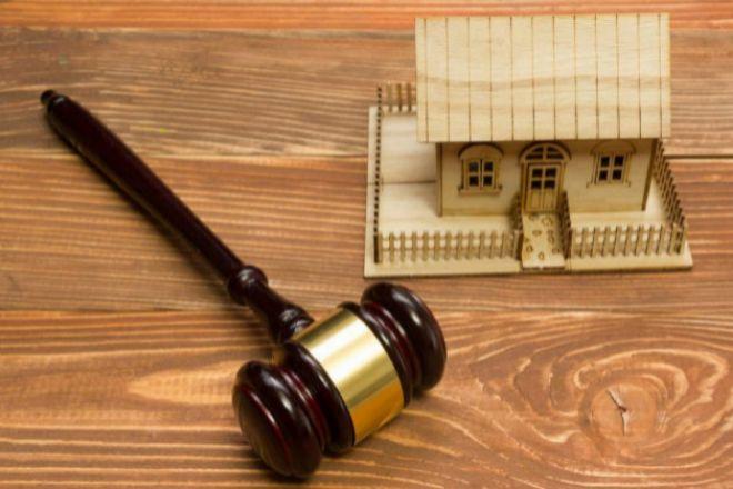 Okupas: 10 claves del nuevo escenario legal en España