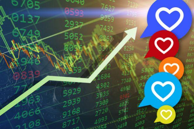 Seis pequeños valores con bazas para subir hasta un 80% este año