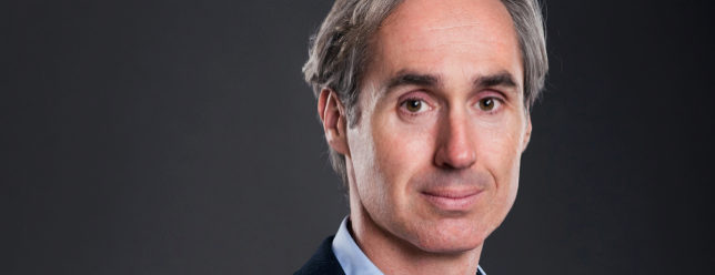 Bankinter sustituye a Tellado como director general de EVO
