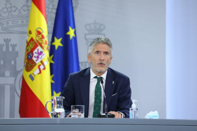 Interior lanza dos guías para mejorar la lucha contra los delitos de odio