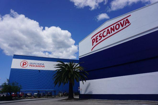 Nueva Pescanova: los jueces para evitar el rodillo