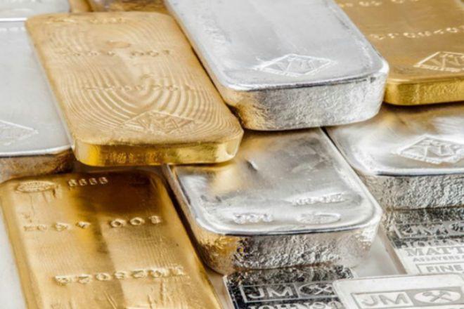 Los metales, una apuesta para diversificar inversiones en 2021