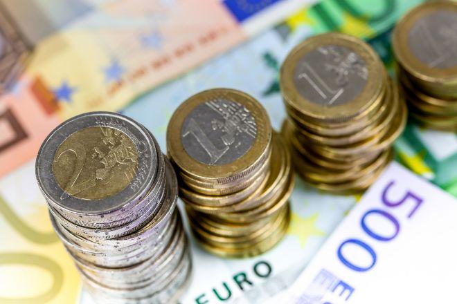 Récord de inversión del 'venture capital' en España: el Covid-19 da alas a la financiación de 'start ups'