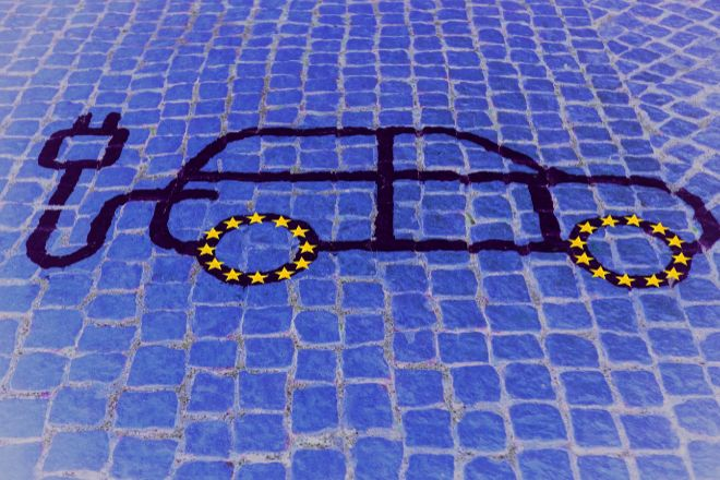 Dos empresas españolas se suben al gran plan europeo de baterías eléctricas
