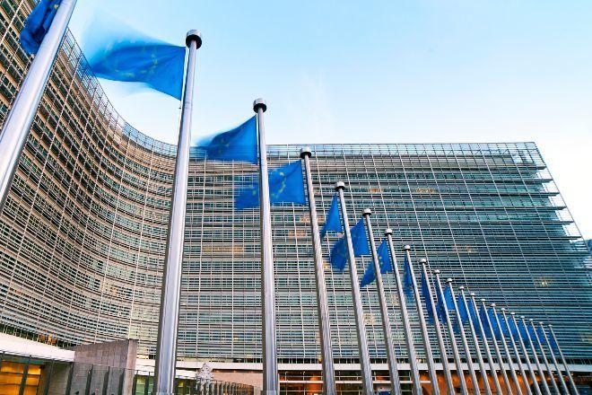 AstraZeneca pone en riesgo el plan de vacunación de la UE