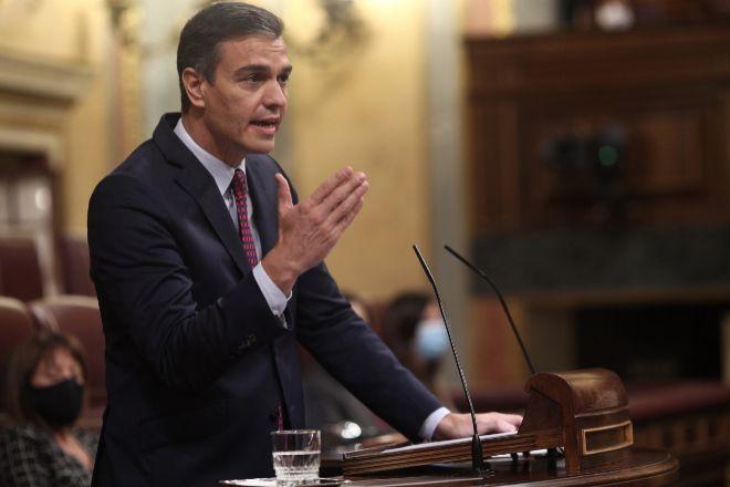 El Poder Judicial hará siete nuevos nombramientos mientras el pleno del Congreso debate prohibírselo