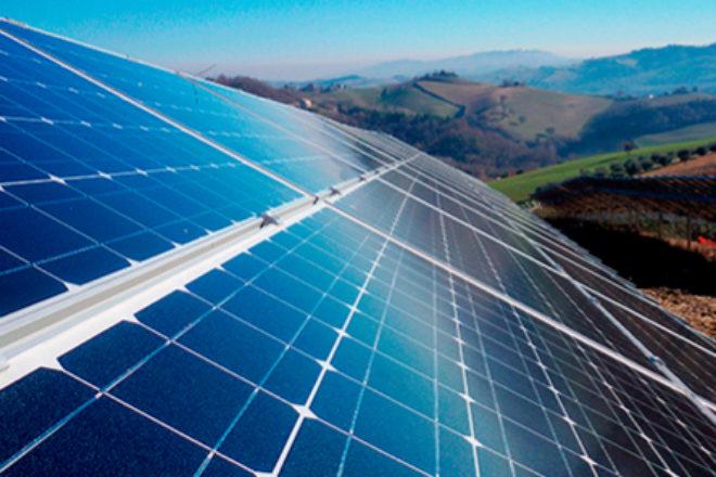 Peligroso atasco en los fondos que invierten en renovables