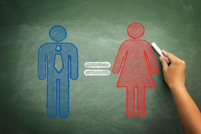 Diecinueve cotizadas españolas forman parte del Índice de Igualdad de Bloomberg.